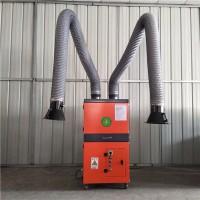 菏泽市 工业烟尘净化设备 滤筒焊接烟尘净化器 交易价格