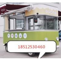 滨州餐车年底抢购