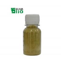 倍力清聚合氯化铝 供应多种含量