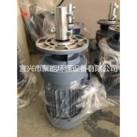 水处理搅拌机工业搅拌机 立式搅拌机 加药搅拌机 污水处理设备