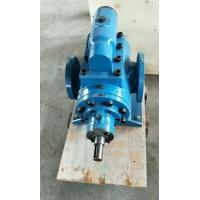 出售HSNH120-54N炜烨热电配套润滑泵整机