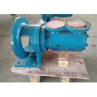 出售SPF40R38G10W21韶峰水泥配套燃油泵整机