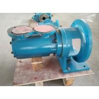出售SPF40R38G10W2天马山水泥厂配套螺杆泵整机