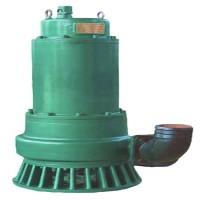 BQS25-15/3kw防爆潜水泵厂家型号齐全功能多
