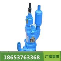 FQW18-80/K矿用风动潜水泵生产商生产泵类型号齐全