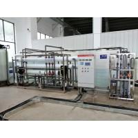 杭州市水驻极设备|熔喷布水驻极设备|水驻极静电熔喷设备
