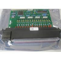 ATV12H018F1 SCHNEIDERDSC系统