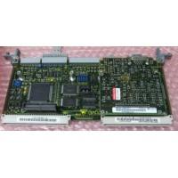 E010XCCB1-001-15DCS系统