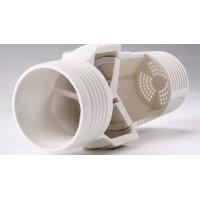 深圳3D打印服务公司-风谷3D打印手板模型加工厂家