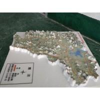 深圳沙盘模型制作-深圳风谷沙盘模型公司