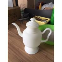 深圳3D打印开模产前样品首样制作-风谷三维科技