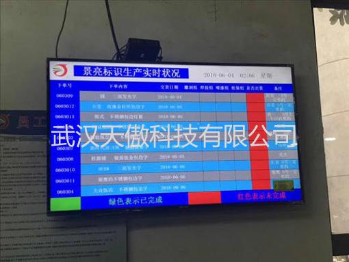 湖北无线暗灯系统之1-20200714新闻资讯-武汉天傲科技有限公司