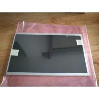 10.1寸工业LCD液晶显示屏