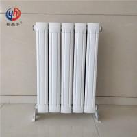 钢铝复合双金属暖气片寿命GLZY80-60/1800-1.2