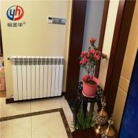 ur7002-800高压铸铝散热器散热量