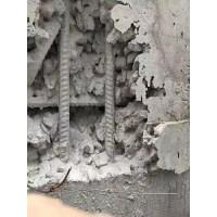 改性环氧修补砂浆 环氧树脂砂浆配方 环氧砂浆多少钱一吨