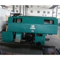 深圳珠海卧式脱水机UCA501差速器维修