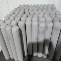 双鸭山耐高温耐氧化钛棒滤芯