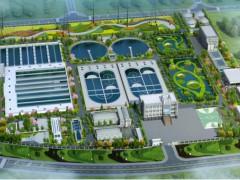 总投资超10亿元 白石港水环境综合治理PPP项目即将完工