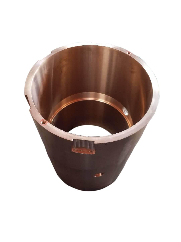 HP3多缸圆锥破碎机 配件 偏心铜套