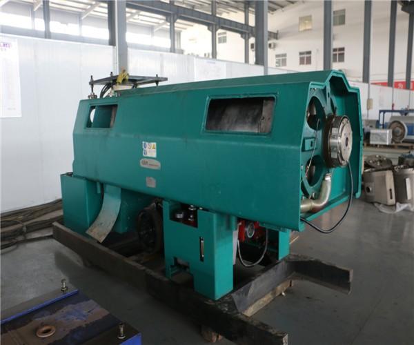 江西宜春韦斯法利亚大修差速器常年保养检测