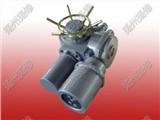 扬修电力机电一体化阀门电装DZW45-18-A00-WK