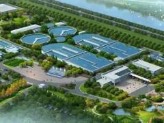 地上式污水处理厂真的要被全盘取代了吗?