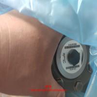丹佛斯danfossOMRX 50 11185537