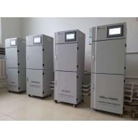 博克斯总磷水质在线自动监测仪DH312P1