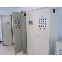 plc控制系统,plc自动化控制,plc控制装置,plc柜