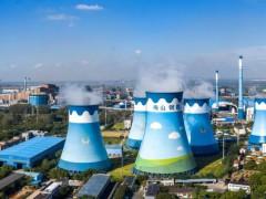 梅山钢铁:江苏省首个完成超低排放清洁运输改造和评估监测的企业