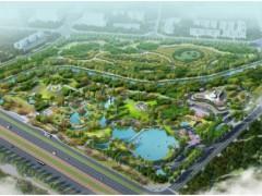 成都东安水质净化厂4月底全面竣工