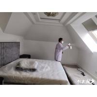 除甲醛公司的排名化大阳光北京室内除甲醛公司