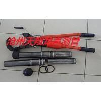 什邡声测管现货-什邡注浆管现货-什邡钢花管现货