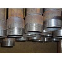 江油声测管现货-江油注浆管现货-江油钢花管现货