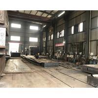 瑞安厂家提供机架焊接加工服务