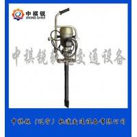 中祺锐品质|D-3电动捣固镐_内燃直动捣固机