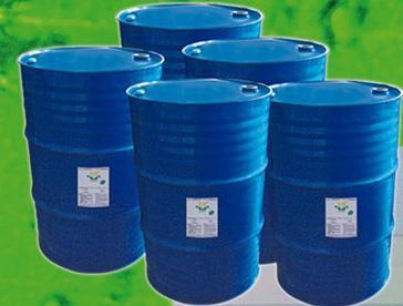 硬膜防锈油,青岛硬膜防锈油,济南硬膜防锈油
