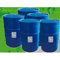 水基防锈剂,青岛水基防锈剂,济南金属水基防锈剂